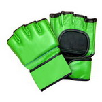 MMA Grappling Glove