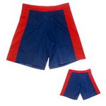 MMA Shorts Micro Fabric